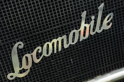locomobile emblem flickr r gust smith
