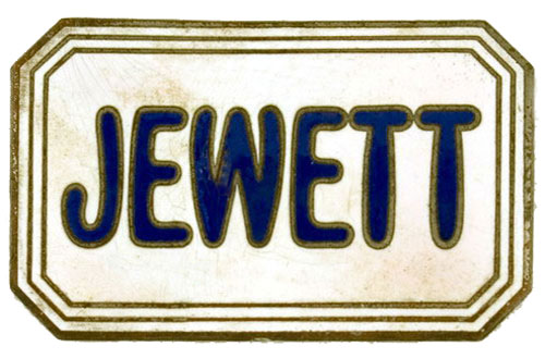 jewett badge 1