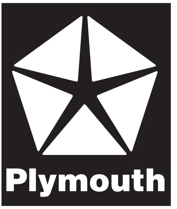 Plymouth Cartype