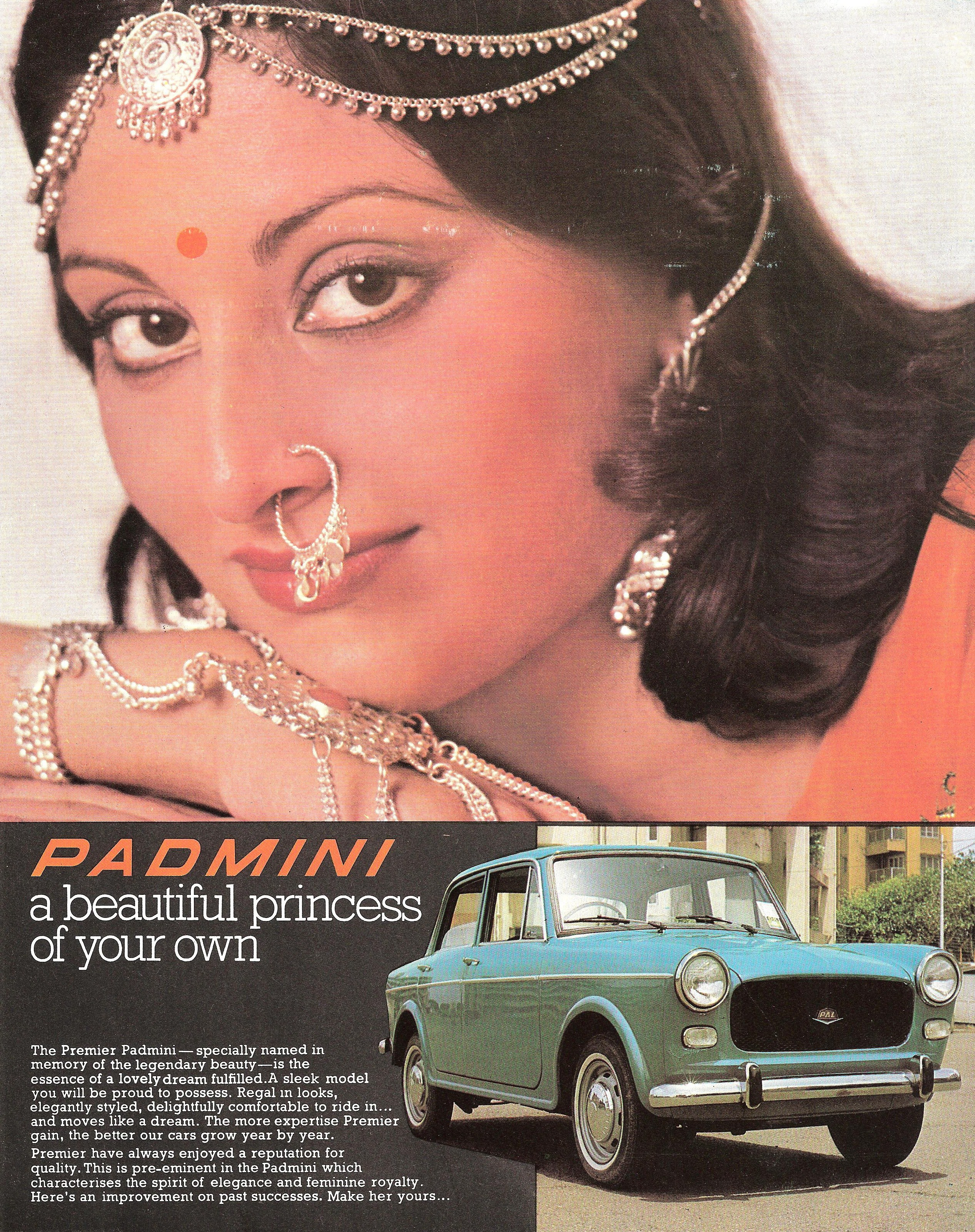 padmini premier deluxe be ad2 1 japan nude group