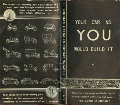 gm build your car brochure 34