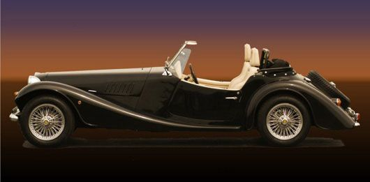 gordon roadster 04