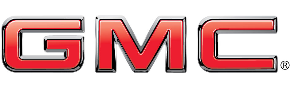 gmc related emblems | cartype