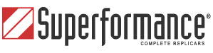 superformance logo 1