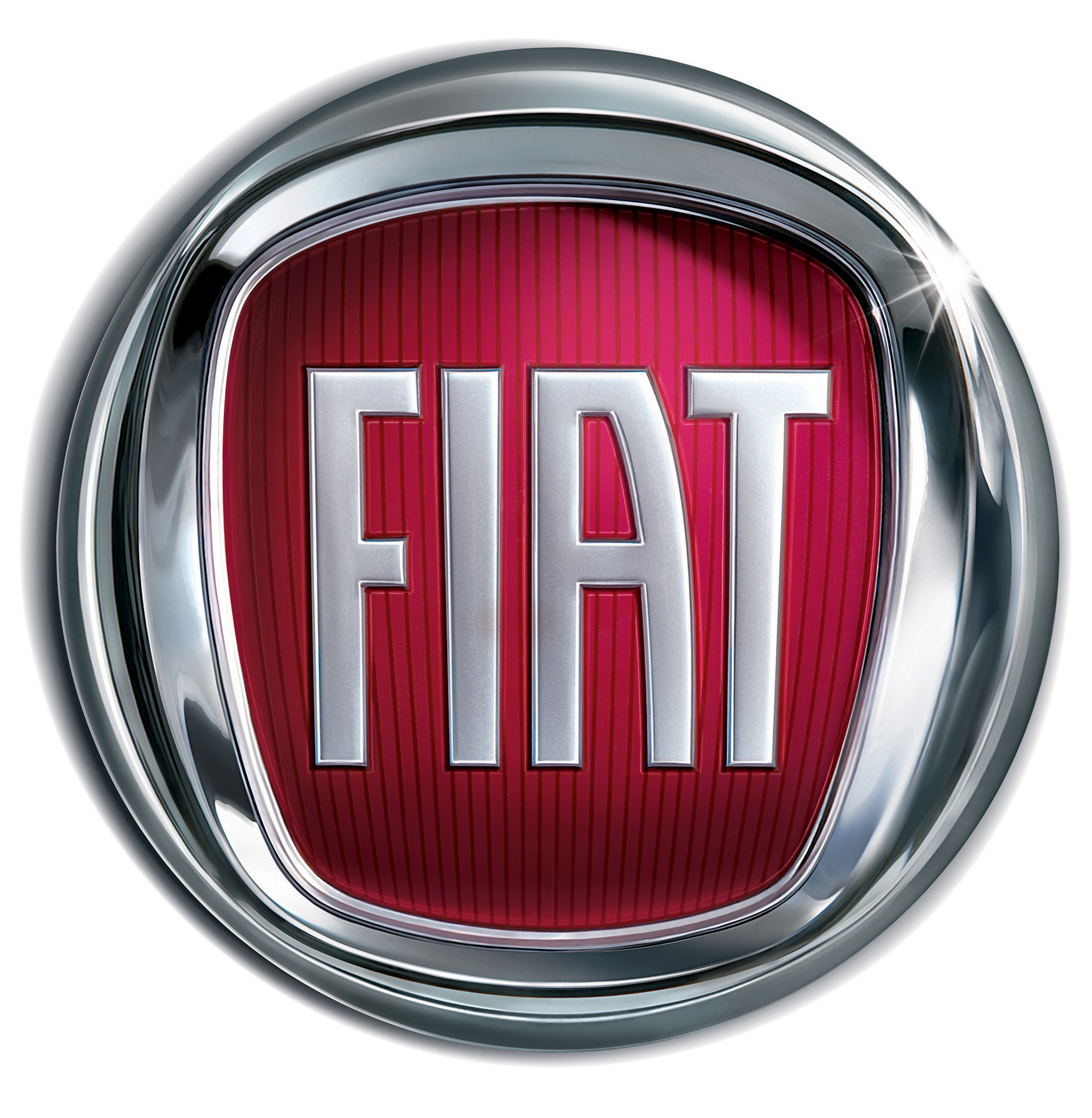 F.I.A.T. The first car