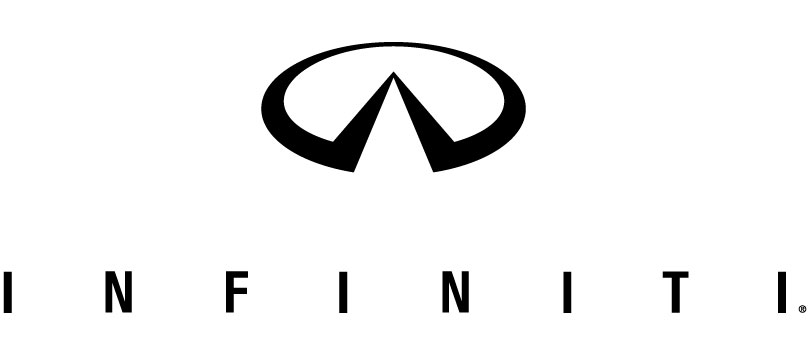 Nissan Official Site >> Infiniti | Cartype