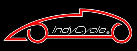 indycycle logo 1