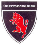 intermecc logo