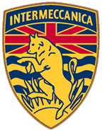 intermeccanica shield