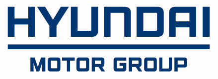 hyundai motor group logo