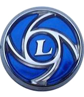 british leyland badge 1