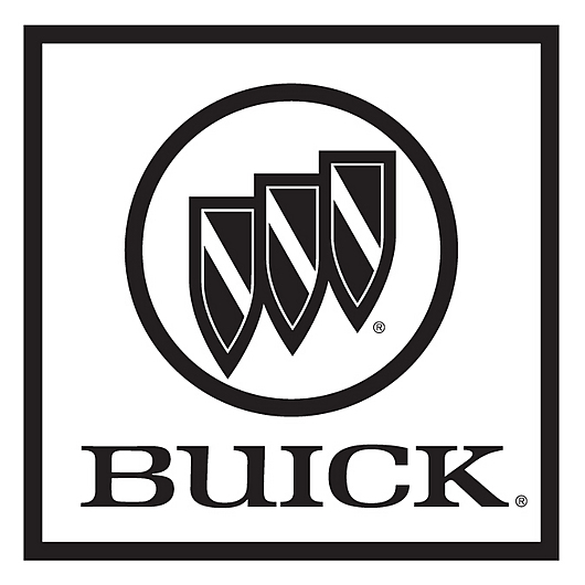 Buick | Cartype