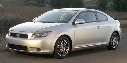 scion tc 04