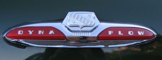 Buick related emblems   Cartype