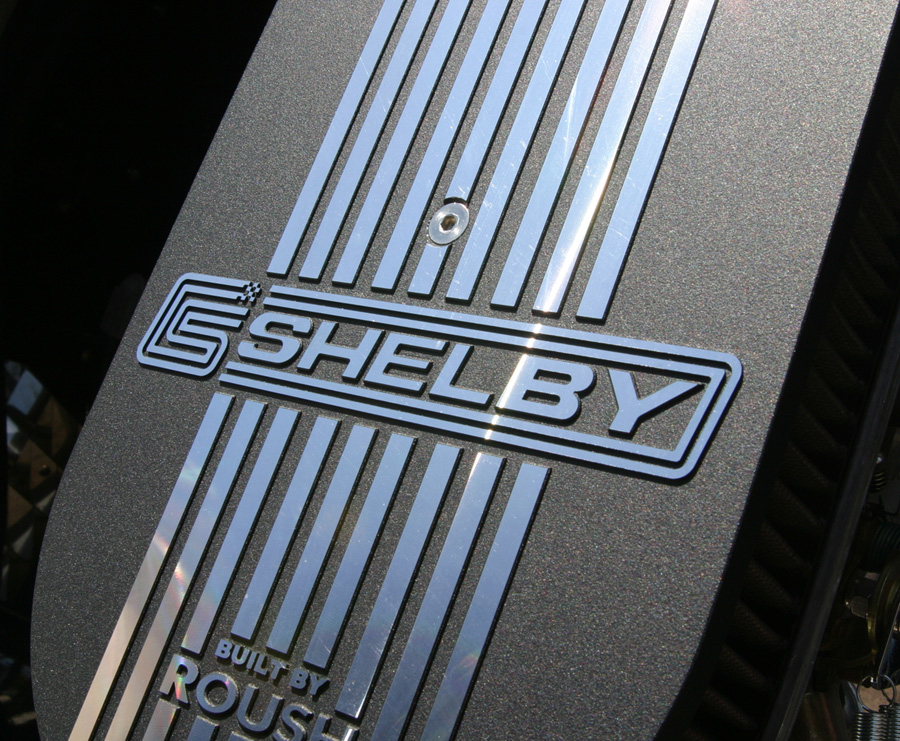 Car Transport Companies >> Shelby | Cartype