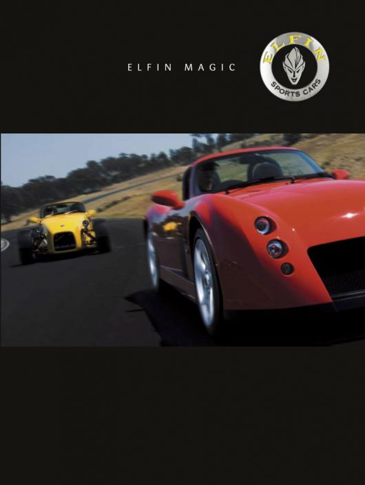 elfin brochure cover 08