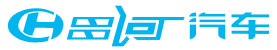 changhe logo1