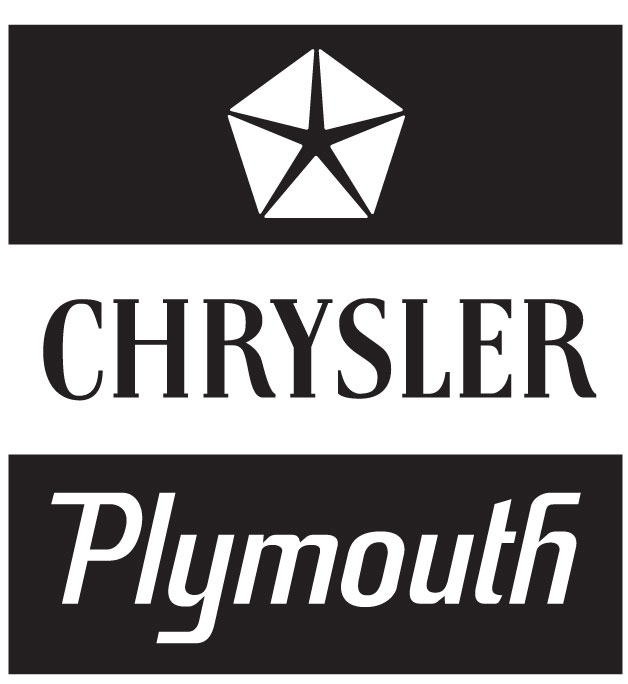 Chrysler Plymouth Cartype