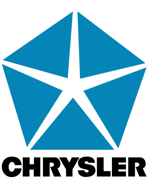 Is Chrysler Corporation Owned And Operated By Satanists