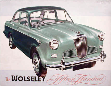 wolseley1500 cover 60