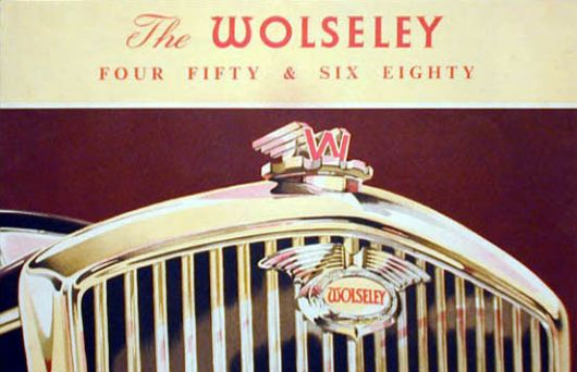 wolseley450 680 cover 51