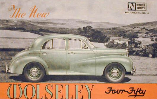 wolseley450 cover 49