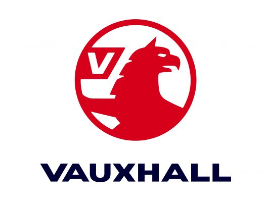 vauxhall logo 2020.png