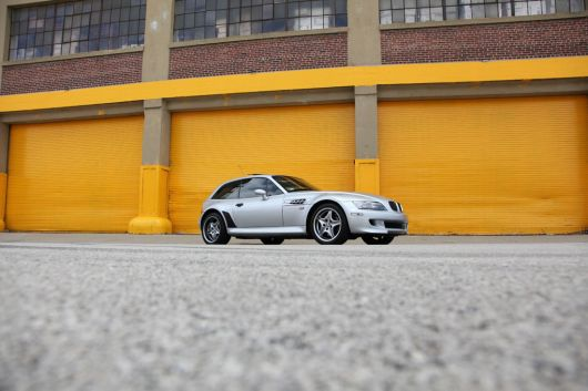 bmw m coupe 01 01