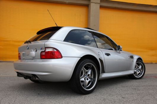 bmw m coupe 01 10