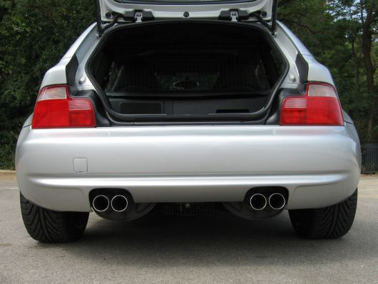 bmw m coupe rear3