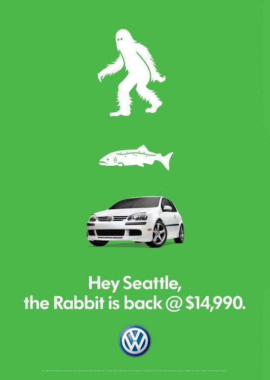 vw rabbit seattle ad 06