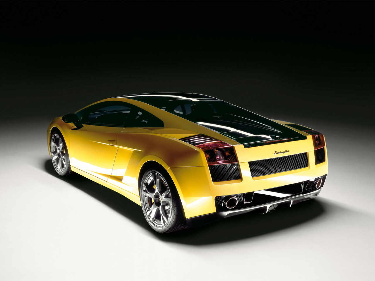 lamborghini gallardo se 2006 cartype. Black Bedroom Furniture Sets. Home Design Ideas