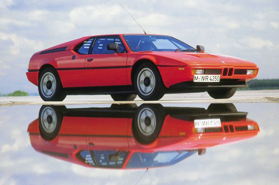 bmw-m1_frontside.jpg