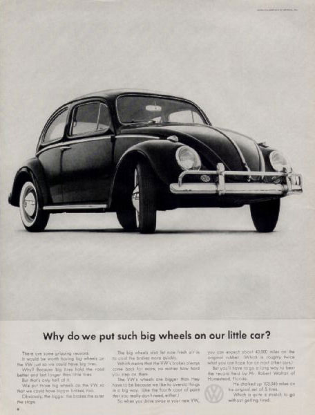 Some questions about graphics designing Vw_ad