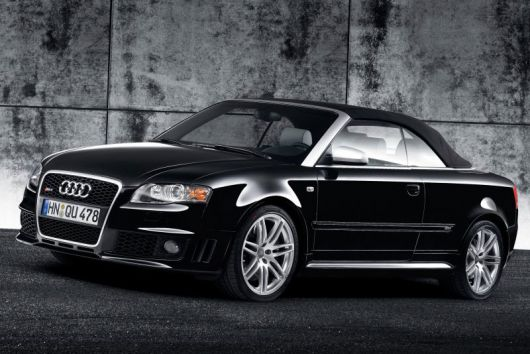 audi rs4 cab sf1