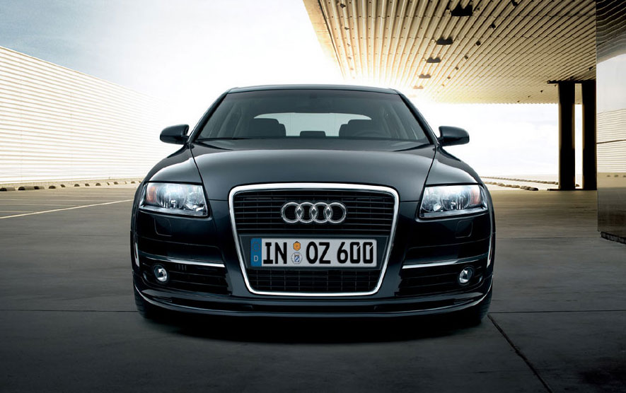 audi-a6_front2.jpg