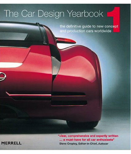 car design yearbook 01
