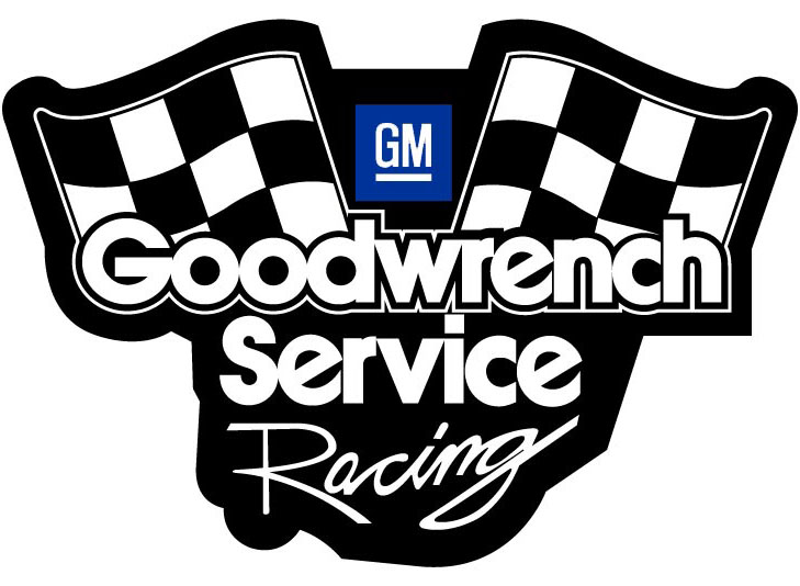 Gms mr goodwrench