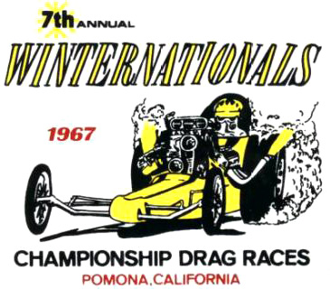 7th winternationals