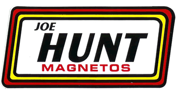 joe hunt magnetos old 1