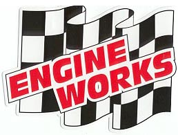 nickels engine works