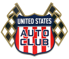 Association Auto Racing United on Usac United States Auto Club New