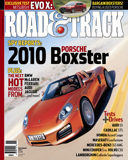 rt cover