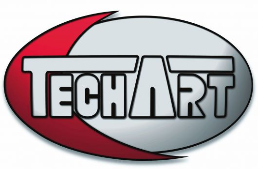 techart logo 2
