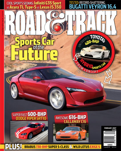 roadandtrack cover