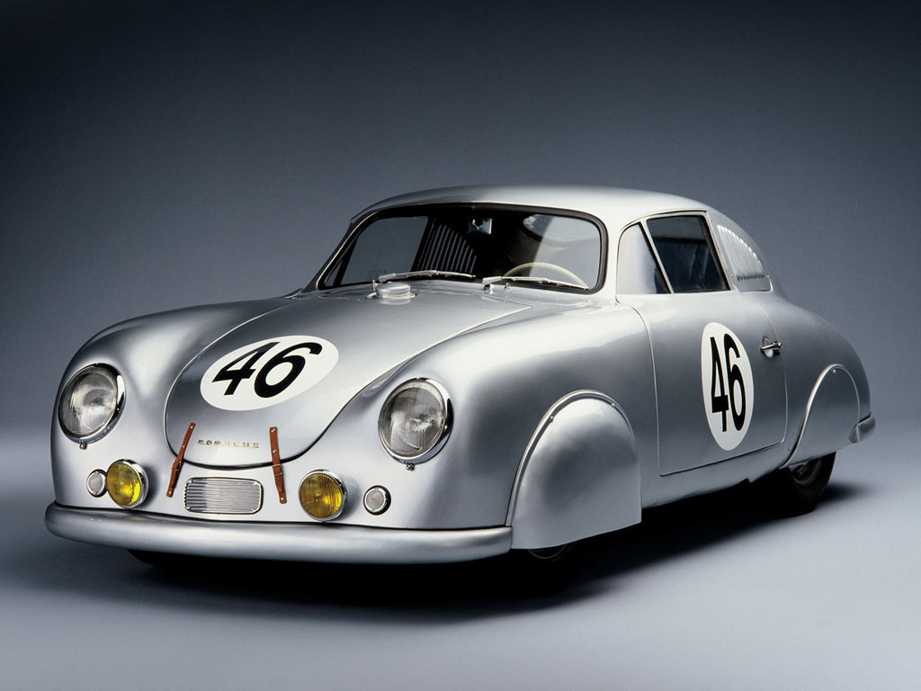 hello from nny porsche 356 diesel conversion page 2. Black Bedroom Furniture Sets. Home Design Ideas