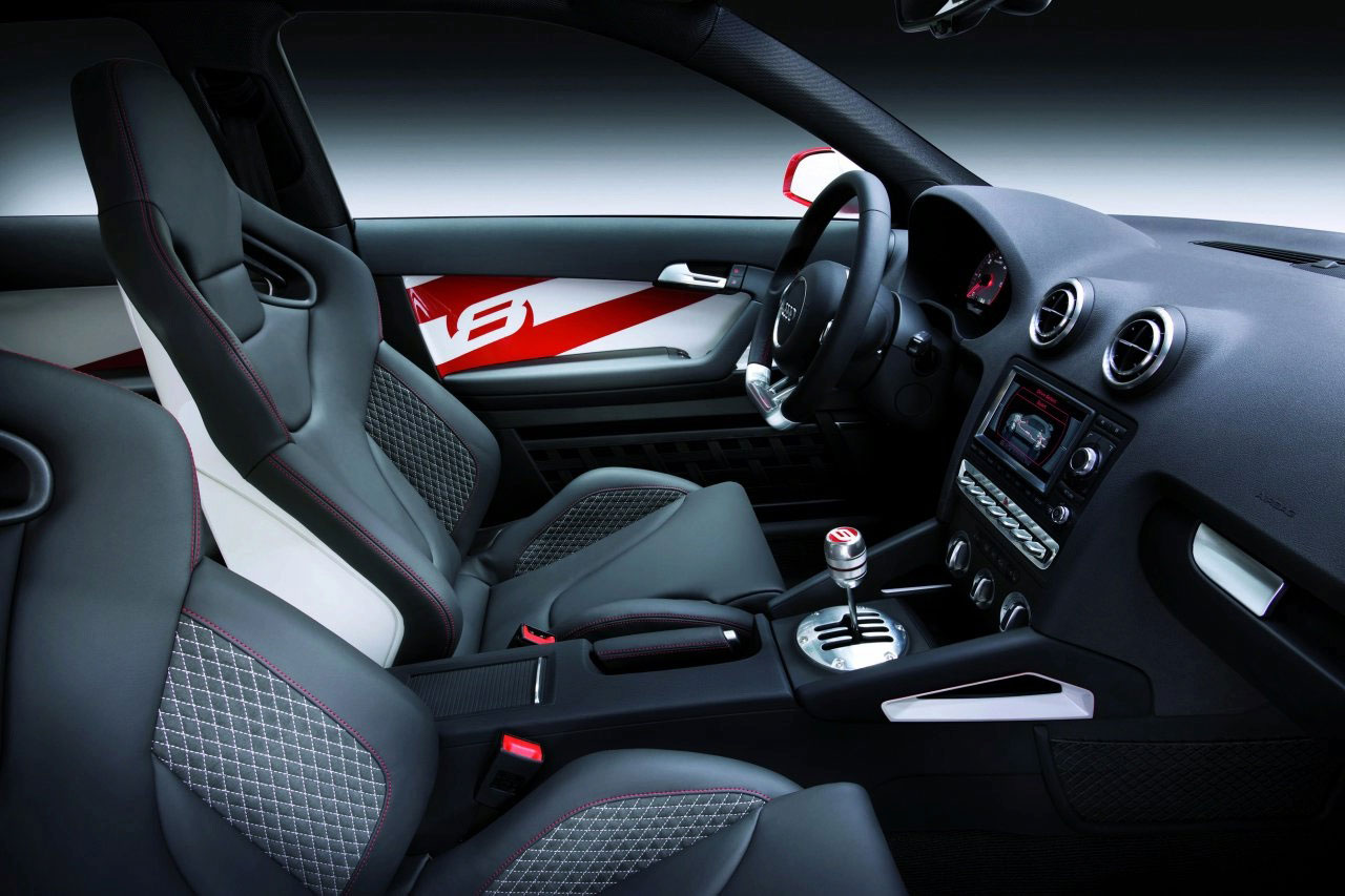 2016 audi rs3 for sale in south africa 12