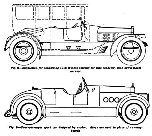 winton tourin roadster 12.png