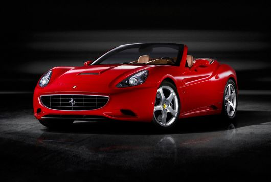 ferrari california fs1
