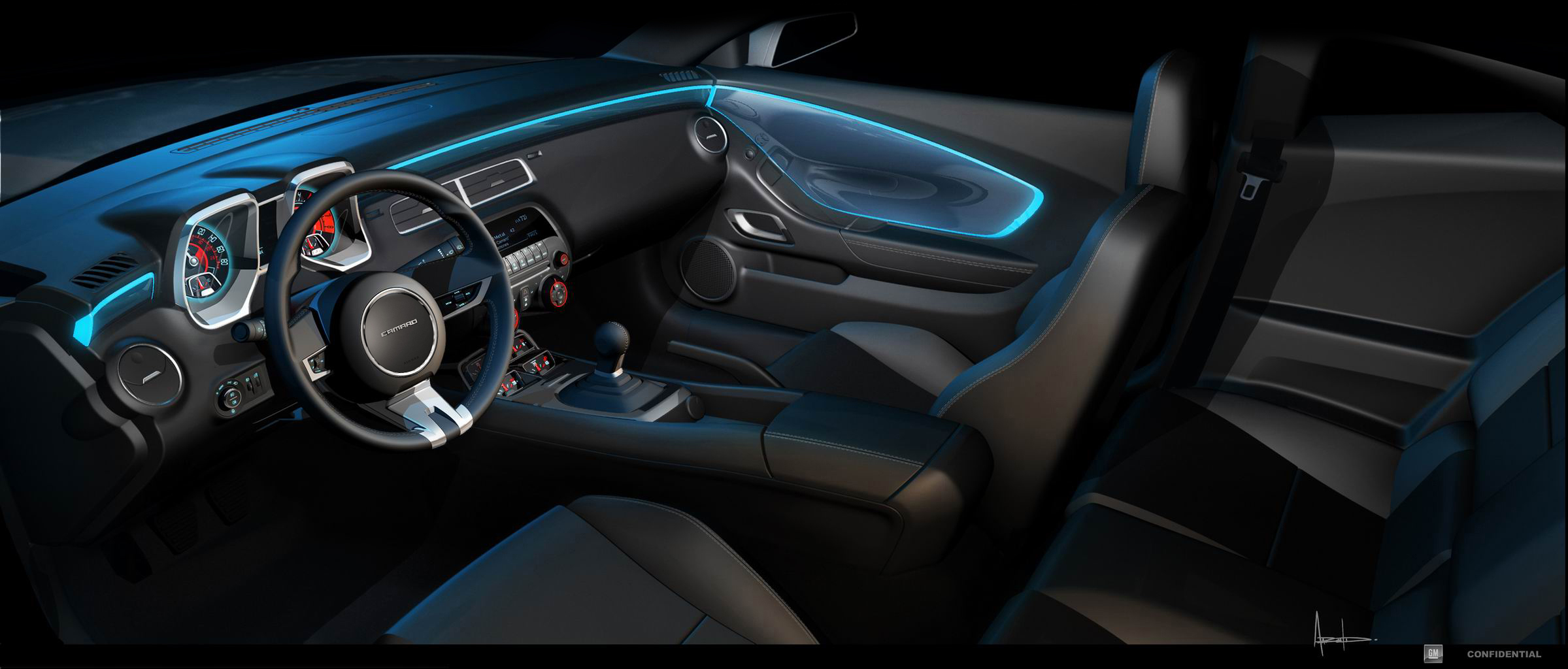72 c10 wiper motor wiring diagram  72  free engine image